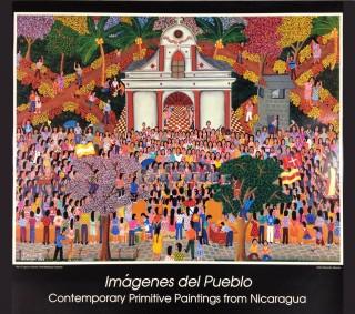 Imagenes del Pueblo