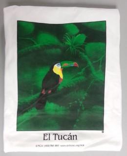 El Tucan